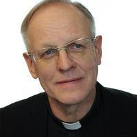 Antti Ala-Opas