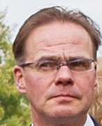 Timo Tiipiö